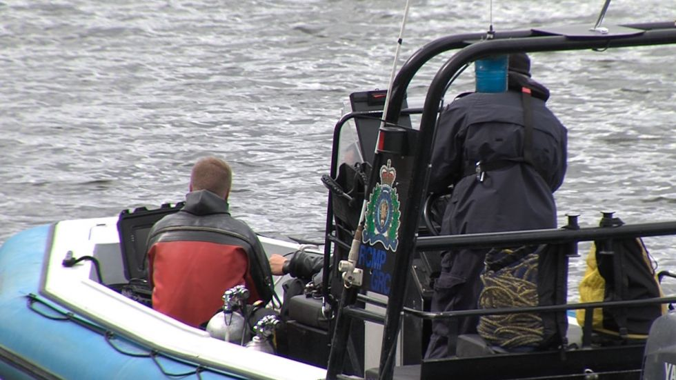 Kamloops Man's Body Recovered From Lake, State of Emergency Extended and O.J. Up For Parole