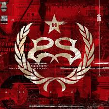 """Stone Sour Strip Down """"Song 3"""""""