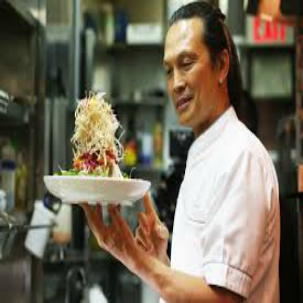 SUSUR LEE RESTAURANTS MADE STAFF USE THEIR TIP MONEY TO PAY FOR MISTAKES