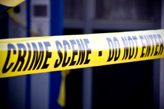 Shooting Death in West Kelowna