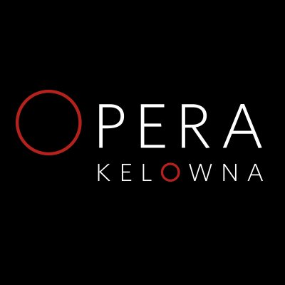 Opera Kelowna's A Classical Christmas
