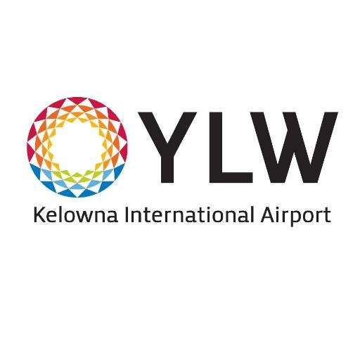 YLW Holiday Travel Tips
