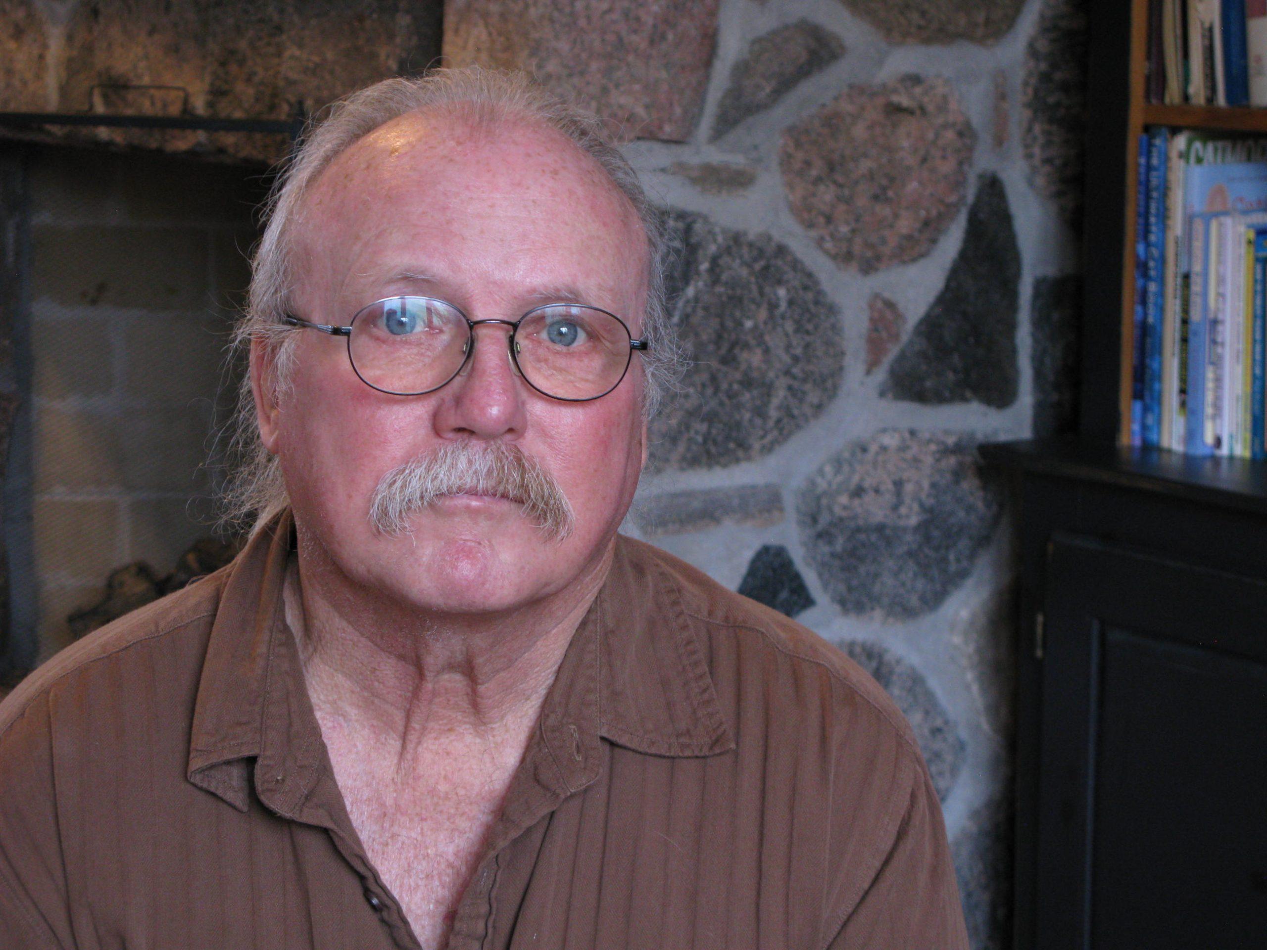 Renowned human rights activist to give free public talk at Okanagan College