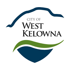 Have a say...West Kelowna cannabis survey available