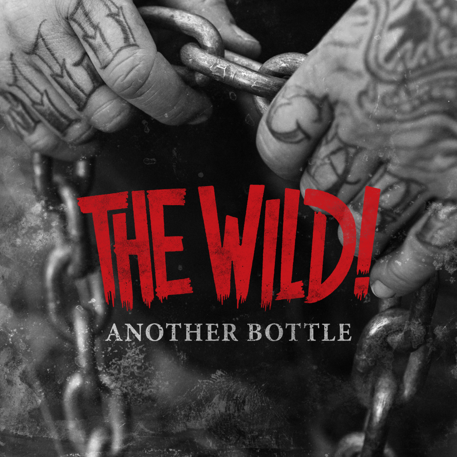 The Wild! - Another Bottle