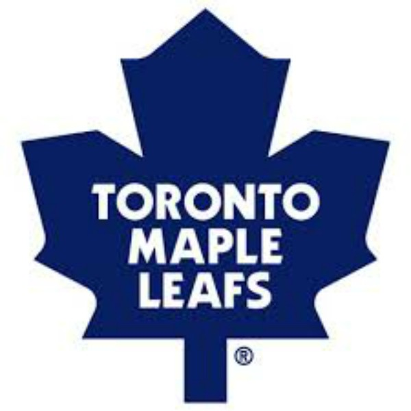 Go Leafs Go - That's a Stupid Question