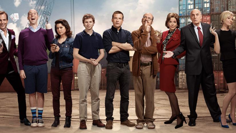 WATCH: Arrested Development S05 Trailer