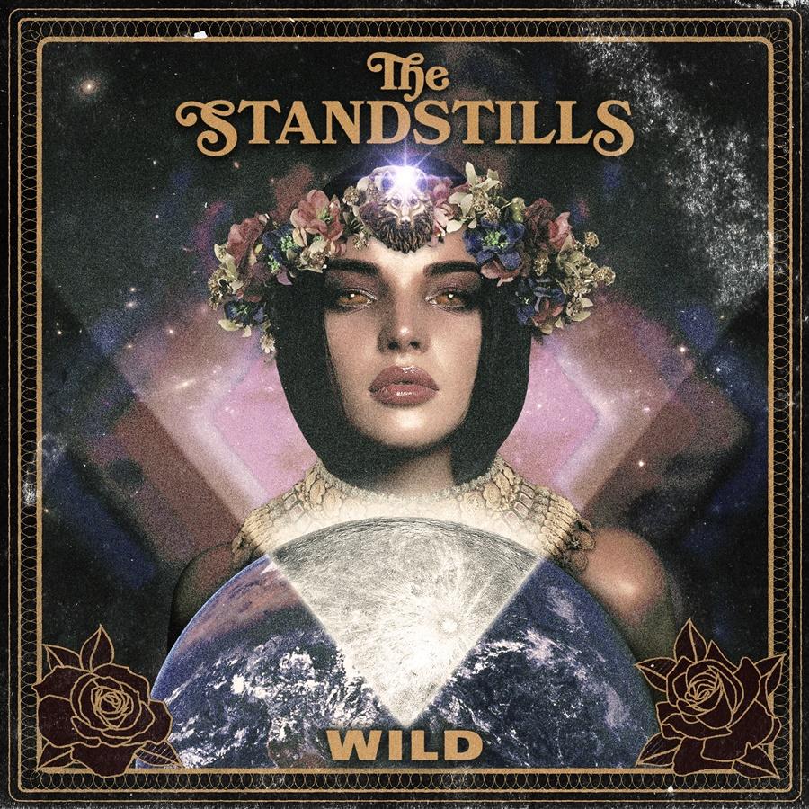 Standstills - Wild