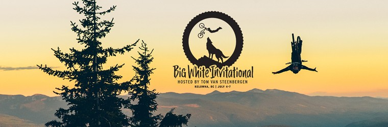 Spectator Guide to the Big White Invitational Slopestyle