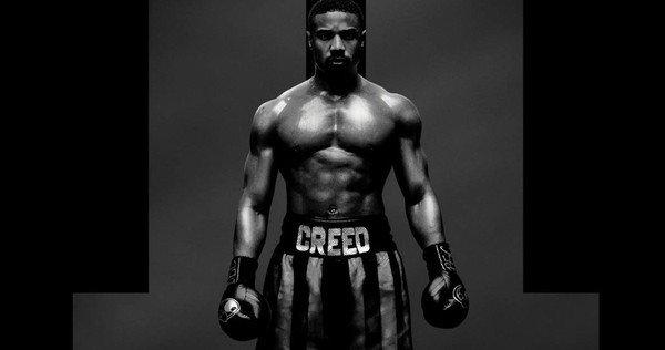 WATCH: Creed II Trailer