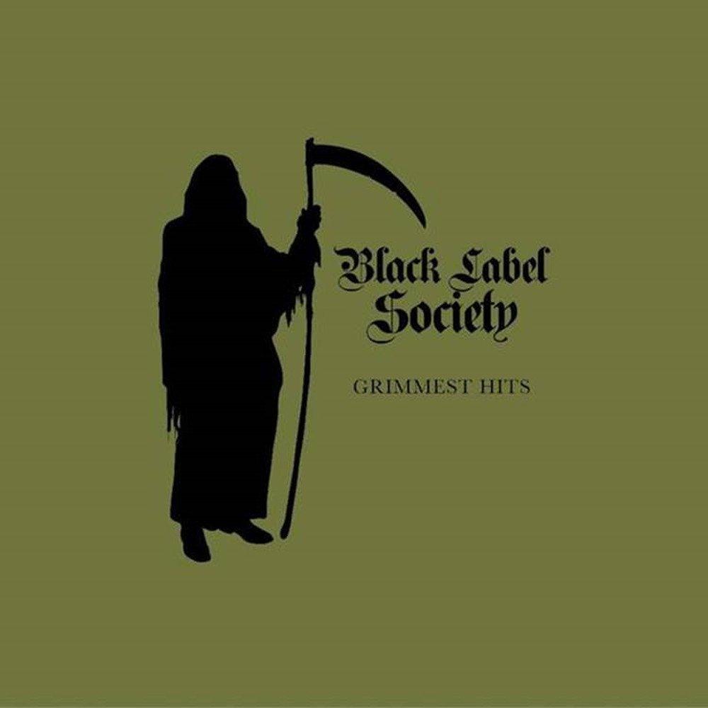 Yummy...news Black Label Society video