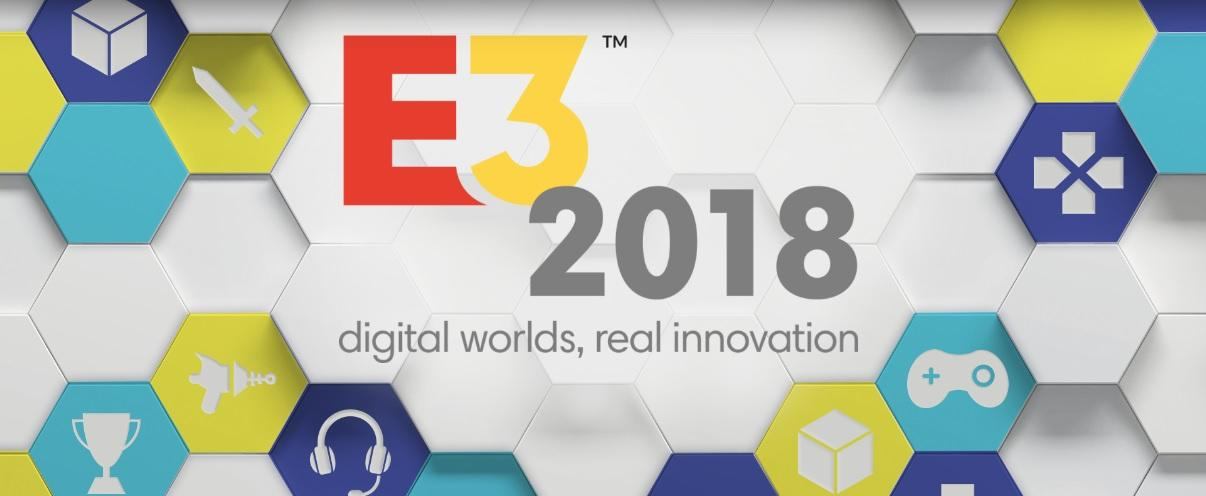 E32018 TOP Trailers & Recap