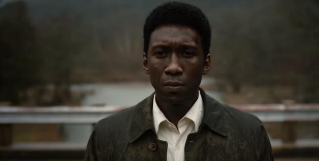 WATCH: 'True Detective' Season 3 Trailer