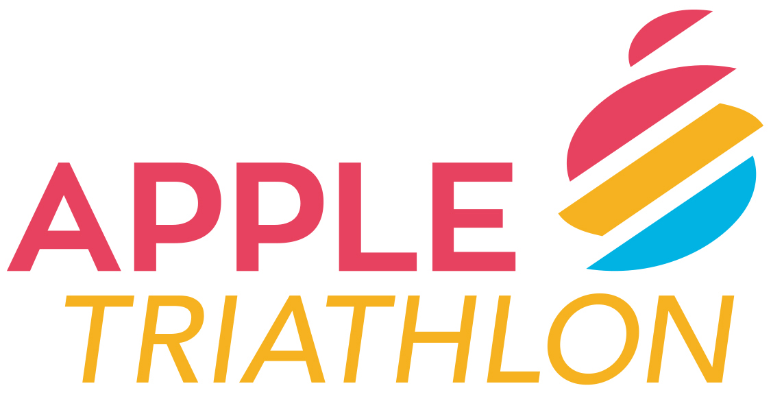 Apple Triathlon Road and Parking Closures