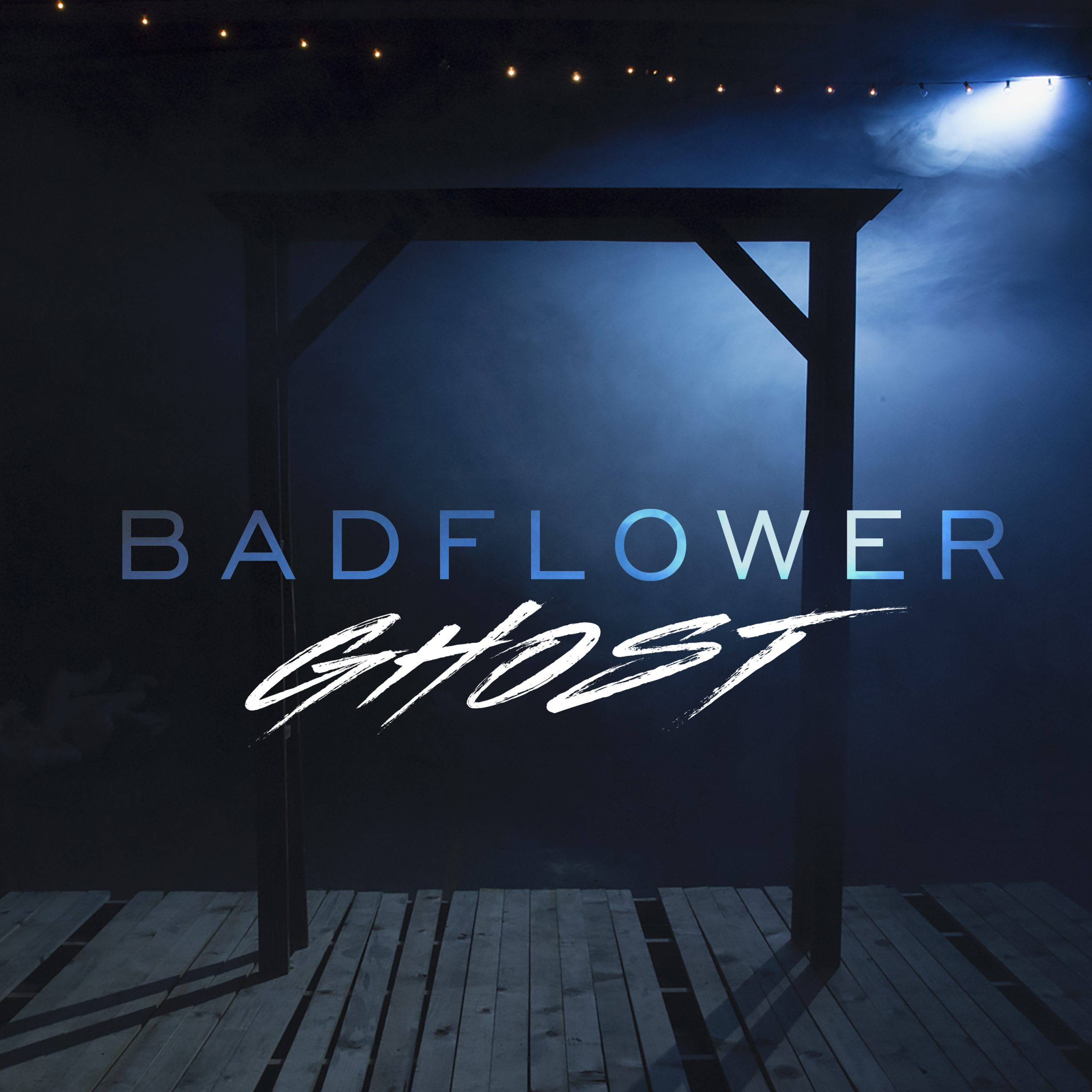 """Are you ready for Badflower """"Ghost""""?"""