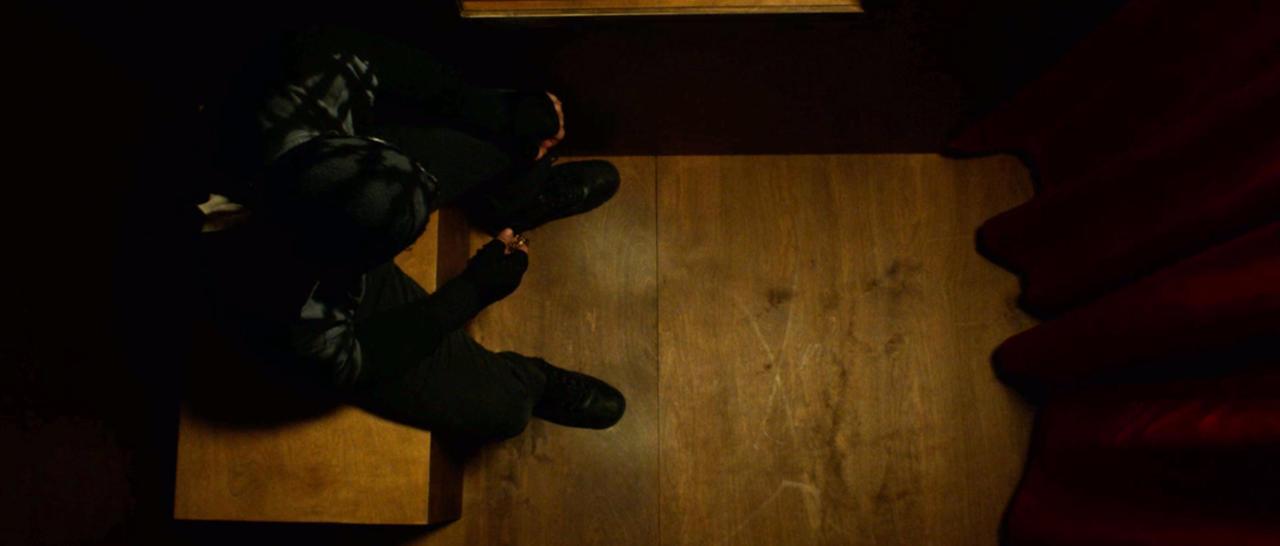 WATCH: Daredevil Season 03 Teaser