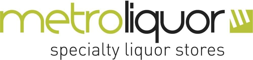 Win A $25 GC to Metro Liquor