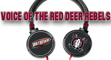 Feature: http://rdnewsnow.com/red-deer-rebels