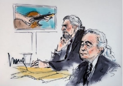 """Lawyers File Appeal of """"Stairway to Heaven"""" Lawsuit"""