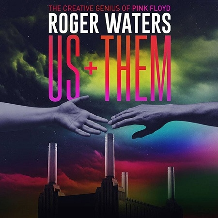 Roger Waters to Release First Solo Album in 25 Years