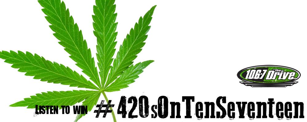 #420sOnTenSeventeen
