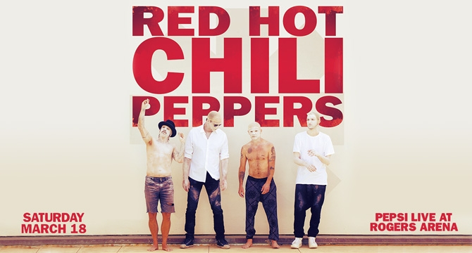 Red Hot Chili Puzzle