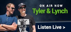 Tyler & Lynch