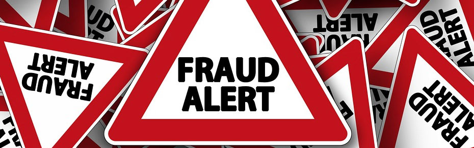 The Latest Phone Scam: CRA Sending You To Jail