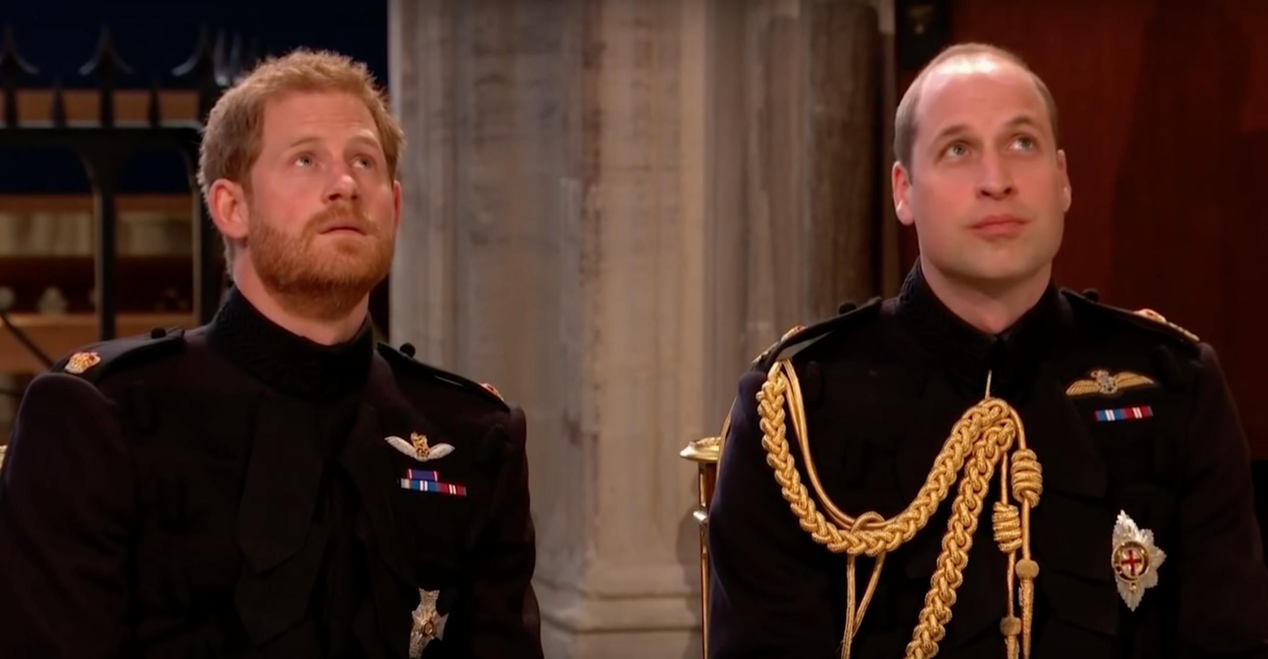 Bad Lip Reading - The Royal Wedding