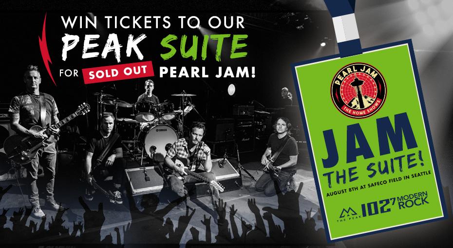 Jam The Suite