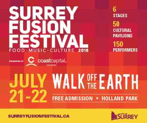 Surreyfusionfest_bb