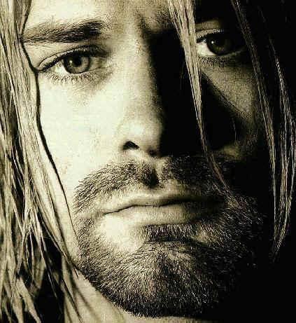 Nirvana In Utero is 25 today