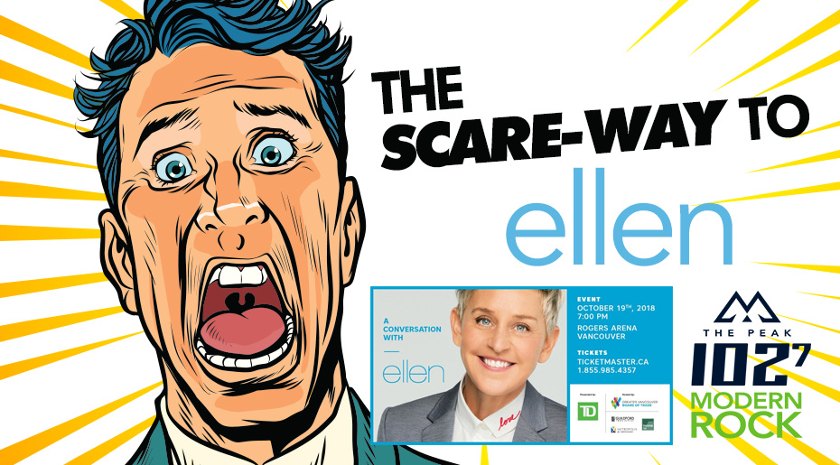 Feature: http://d610.cms.socastsrm.com/promo/win-tickets-to-see-ellen-live/