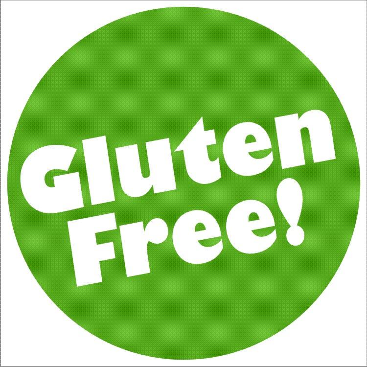 Gluten-Free Sausage Egg McMuffin.