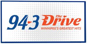 Winnipeg's Greatest Hits