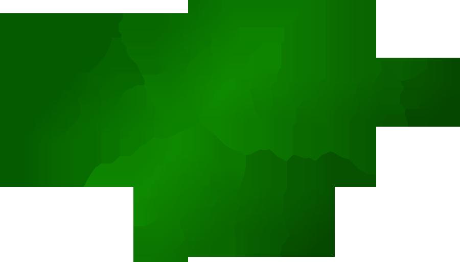 HAPPY ST.PATRICK'S DAY!!!!