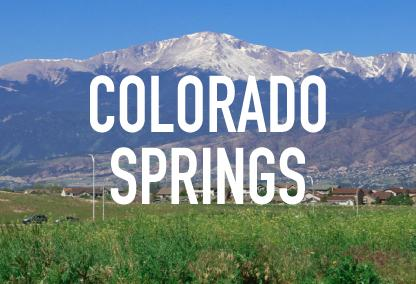 Time-Lapse Video of Clouds over Colorado Springs....Is SO COOL!!!!