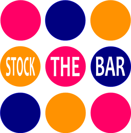 Next Big Thing at Weddings: Stock-the-Bar!?