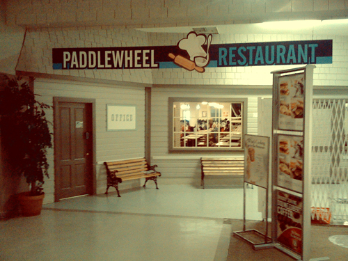 Some Of Winnipeg S Most Iconic Restaurants Remembered 94 3 The Drive Long Live Rock