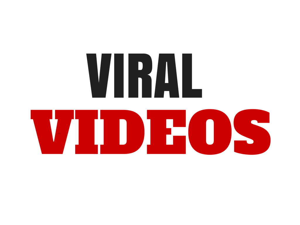The FIRST VIRAL video - It's called ' BAD DAY'