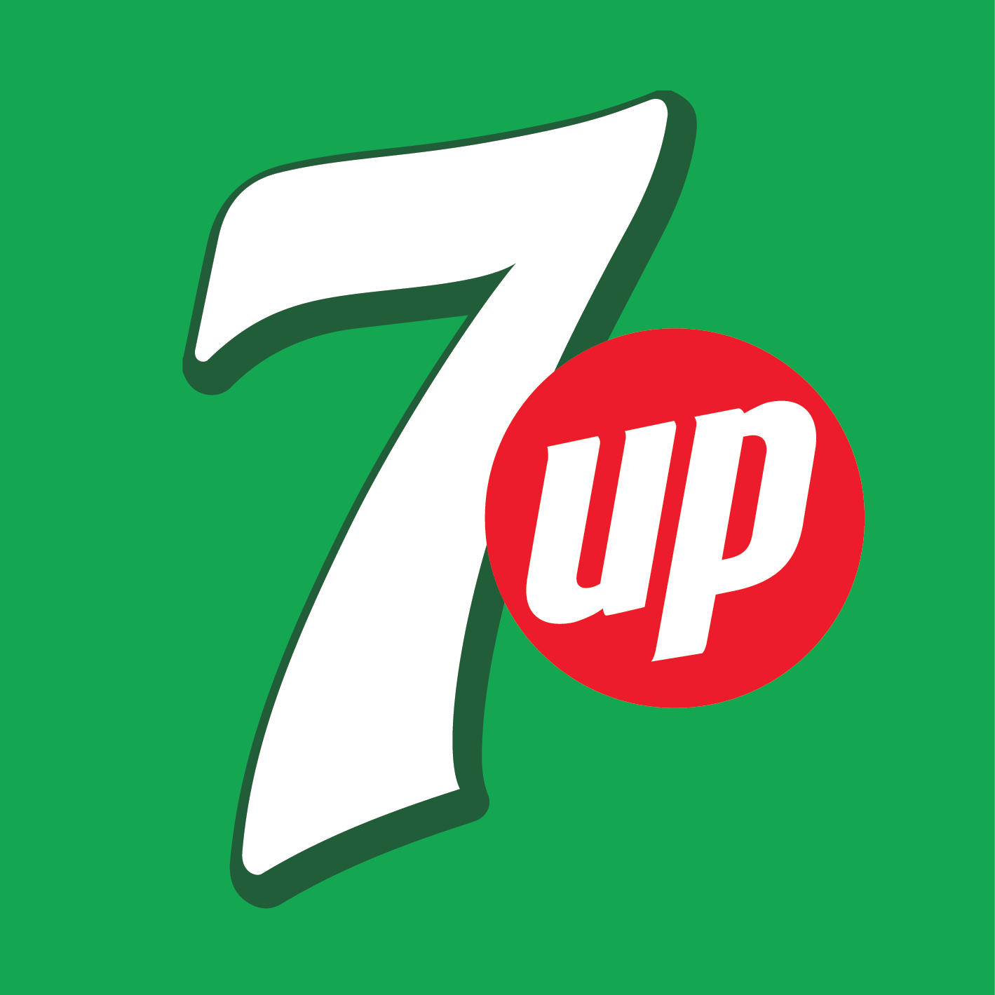 7-UP Jellied Salad? It's What is Missing From Your Diet.