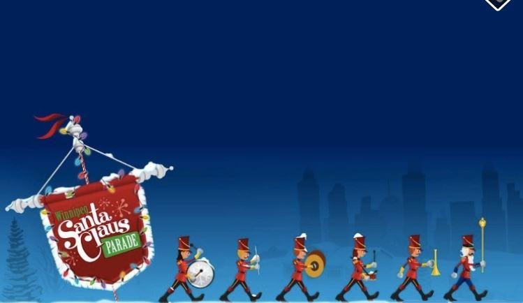 How You Can Help The Winnipeg Santa Claus Parade