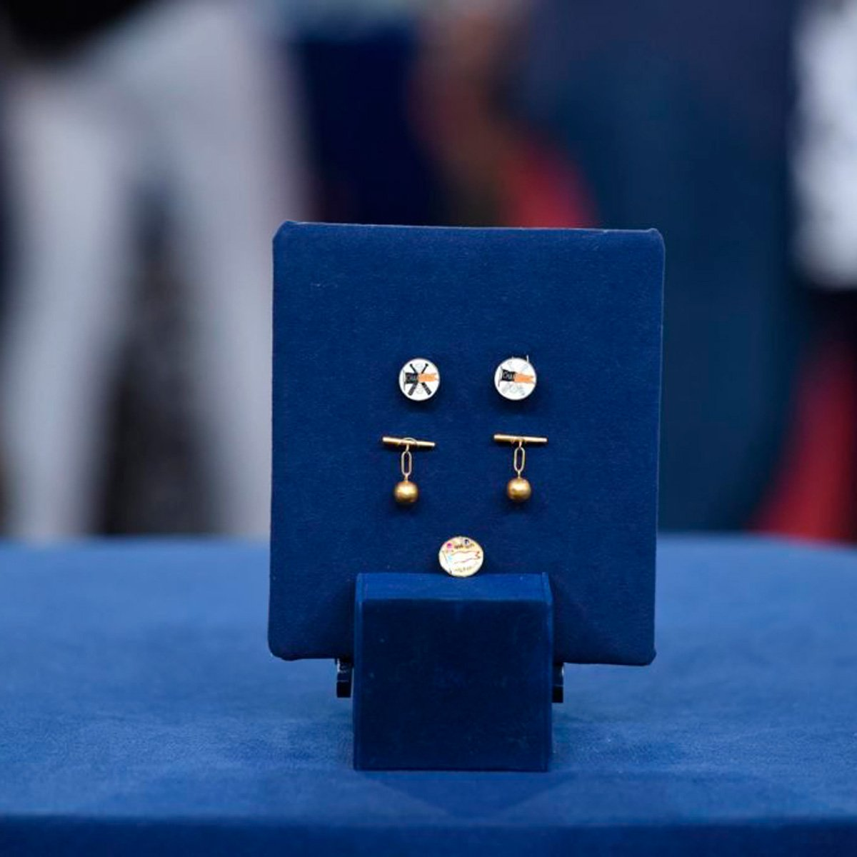 The most valuable finds in Antiques Roadshow history.
