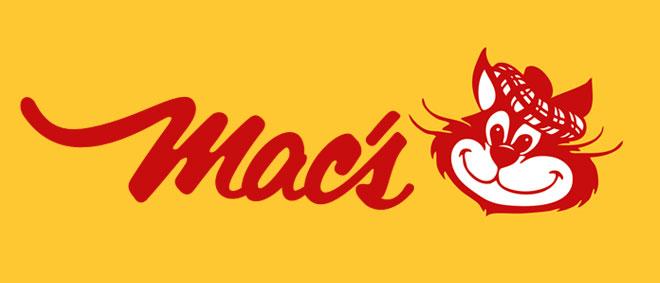 Macs_cat_logo.jpg