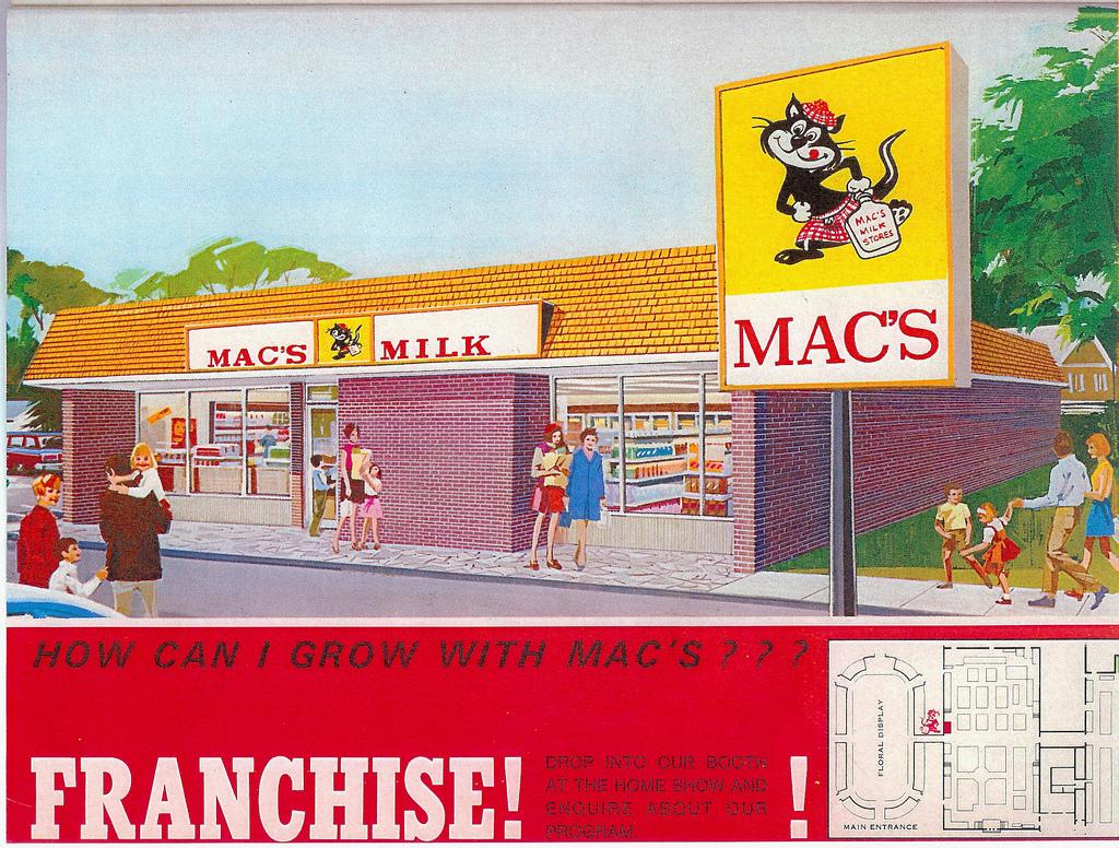 Macs_cat_store.jpg