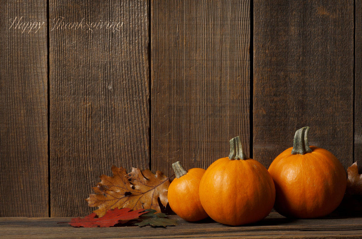 pecan pumpkin pie bars gluten dairy free 94 3 the drive