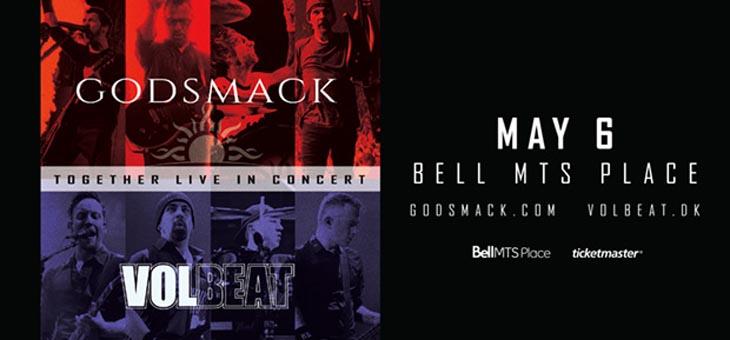 9da8adad6da024 Godsmack and Volbeat