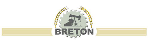 Feature: http://www.village.breton.ab.ca/