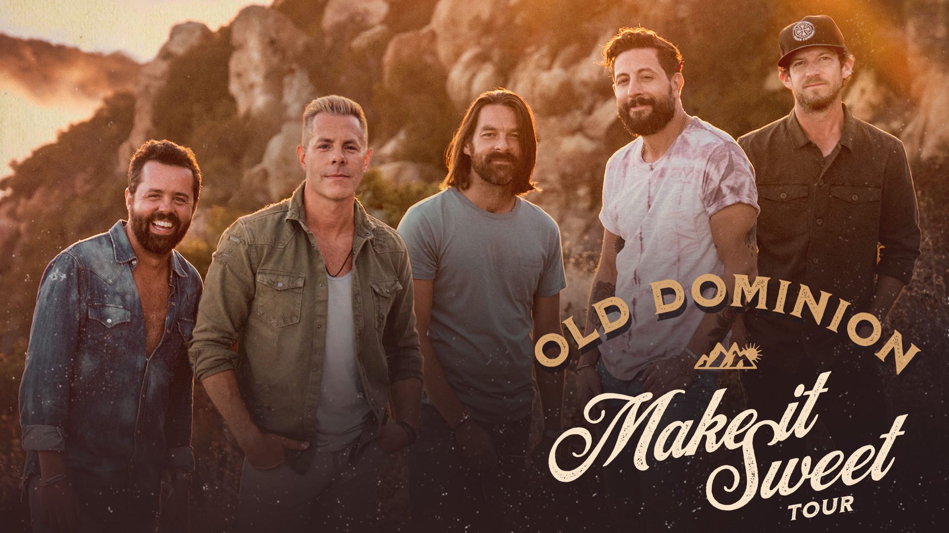 Feature: https://www.axs.com/events/367921/old-dominion-tickets
