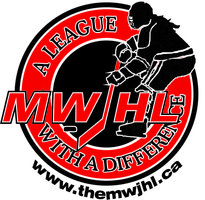 MIKE FM WINNIPEG REMAINS EXCLUSIVE HOME OF ALL THINGS MWJHL UNDER NEW AGREEMENT BEGINNING SEPTEMBER 2018